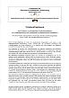 Symptomfragebogen für Beratungsstellen