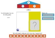Illustration Das-Schuettelbox-PC-Programm-Zahlzerlegung-im-Zahlenraum-bis-10.jpg