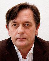Hans Brühl, Referent des Zentrums Bonn