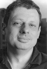 Dr. Michael Wehrmann, Referent des Zentrums Braunschweig
