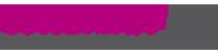 Logo von Schule.at