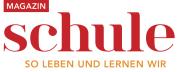 "Magazin-Schule.png"""