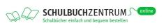 Schulbuchzentrum-online