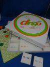 Spiel Dingo100