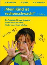 Illustration Buchvorstellung des Elternratgebers